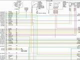 1999 Dodge Durango Stereo Wiring Diagram 2013 Dodge Durango Transmission Wiring Diagram Wiring Diagram Data