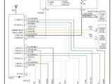 1999 Dodge Durango Stereo Wiring Diagram Durango Ignition Wiring Diagram Wiring Diagram Centre