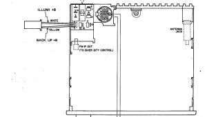 1999 Dodge Ram 1500 Radio Wiring Diagram 1999 Dodge Wiring Diagram Wiring Diagram View