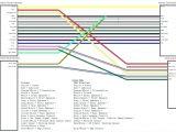 1999 Dodge Ram 1500 Radio Wiring Diagram Wiring Diagram for 2006 Dodge Ram 1500 Wiring Diagram Schema