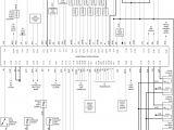 1999 Dodge Ram 1500 Tail Light Wiring Diagram 2003 Dodge Ram 2500 Wiring Schematic Blog Wiring Diagram