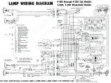 1999 Dodge Ram 1500 Tail Light Wiring Diagram 2007 Dodge Ram 1500 Brake Light Wiring Diagram Diagram Base
