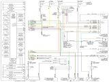 1999 Dodge Ram 1500 Tail Light Wiring Diagram 2012 Ram Wiring Diagram Diagram Base Website Wiring Diagram