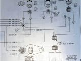 1999 Dodge Ram Headlight Switch Wiring Diagram Ts 0827 42re Transmission Wiring Diagram Download Diagram