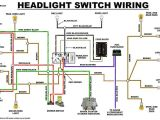 1999 Dodge Ram Headlight Switch Wiring Diagram Wiring Diagram Headlight Switch Wiring Schematic Diagram
