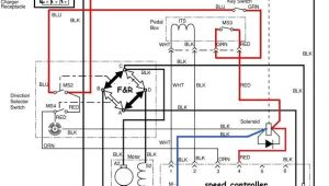 1999 Ez Go Golf Cart Wiring Diagram 1999 Ezgo Wiring Diagram Wiring Diagram Name