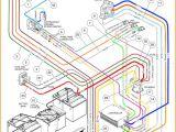 1999 Ez Go Golf Cart Wiring Diagram 36v Ezgo Wiring Diagram Schema Diagram Database