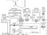 1999 Ez Go Golf Cart Wiring Diagram Txt Wiring Diagram Wiring Diagram Centre