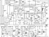 1999 ford Explorer Wiring Diagram 1999 Explorer Wiring Diagram Wiring Diagram Database