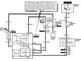 1999 ford Explorer Wiring Diagram 99 ford Explorer Ignition Wiring Diagram Wiring Diagram Name