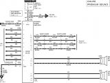 1999 ford F150 Radio Wiring Diagram Wiring Diagram for 1999 ford F150 Wiring Diagram Official