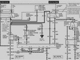 1999 ford F53 Motorhome Chassis Wiring Diagram 1999 F53 Wiring Diagram Use Wiring Diagram