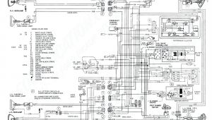 1999 ford F53 Motorhome Chassis Wiring Diagram ford Chassis Wiring Diagram Wiring Diagram