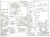 1999 ford F53 Motorhome Chassis Wiring Diagram Wire Diagram Oem ford F53 V1 0 Wiring Diagram Database