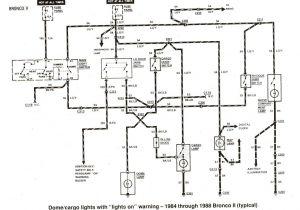 1999 ford Ranger Alternator Wiring Diagram 1999 ford Alternator Wiring Diagram Auto Electrical