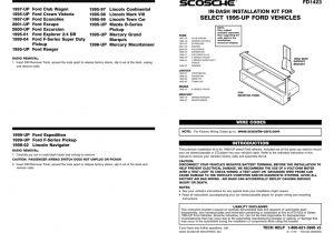1999 ford Ranger Alternator Wiring Diagram 1999 ford Ranger Wiring Schematic Cars Wiring Diagram Blog