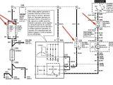 1999 ford Ranger Alternator Wiring Diagram Alternator Wiring Diagram for 99 F150 Wiring Diagram
