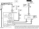 1999 ford Ranger Alternator Wiring Diagram I Have A 1999 ford Windstar the Battery Went Kaput On My