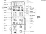 1999 ford Ranger Pcm Wiring Diagram ford Ranger Horn Wiring Wiring Diagram