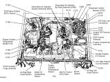 1999 ford Ranger Pcm Wiring Diagram Fuse Box Diagram as Well 1996 ford Explorer Engine Control Module