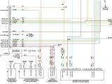 1999 Gmc Jimmy Trailer Wiring Diagram 2001 Gmc Yukon Wiring Diagram Diagram Base Website Wiring