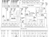 1999 Gmc Jimmy Trailer Wiring Diagram 817 1996 Gmc sonoma Service Manual Wiring Library
