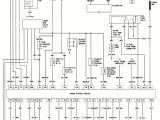 1999 Gmc Jimmy Trailer Wiring Diagram Gmc Truck Wiring Wiring Diagram Data