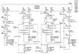 1999 Gmc Sierra Radio Wiring Diagram 1999 Gmc Sierra Radio Wiring Diagram