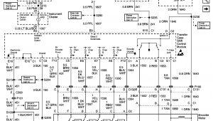 1999 Gmc Sierra Radio Wiring Diagram Wiring Diagram for 1999 Gmc Sierra