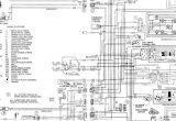 1999 Gmc Sierra Radio Wiring Diagram Wiring Schematic for 1999 Gmc Sierra 1500 Specifically Up