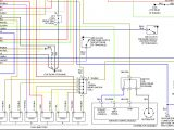 1999 Honda Accord Radio Wiring Diagram Honda Wiring Diagram Accord Wiring Diagram Database Site