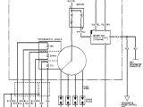 1999 Honda Crv Distributor Wiring Diagram Honda Ignition Diagram Wiring Schematic Diagram 19