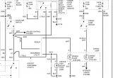 1999 International 4700 Wiring Diagram 99 Tahoe Tail Light Wiring Diagram Blog Wiring Diagram