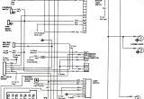 1999 International 4700 Wiring Diagram Ht 6456 International Loadstar Wiring Diagram Free Diagram