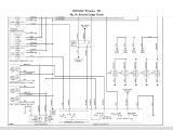 1999 isuzu Npr Wiring Diagram isuzu Hombre Wiring Diagram Wiring Diagram