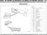 1999 isuzu Npr Wiring Diagram isuzu Nqr Fuse Box Electrical Engineering Wiring Diagram