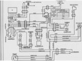 1999 Kawasaki Bayou 220 Wiring Diagram Kawasaki Bayou 300 Wiring Diagram Wiring Diagrams