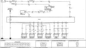 1999 Kia Sportage Radio Wiring Diagram 01 Kia Sportage Window Wiring Diagram Wiring Diagrams