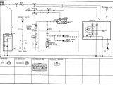 1999 Mazda Protege Wiring Diagram 5012d9 98 Mazda Protege Stereo Wiring Diagram Wiring Library