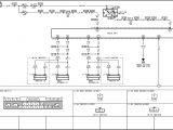 1999 Mazda Protege Wiring Diagram Bad5437 1997 Mazda B4000 Fuse Diagram Wiring Resources
