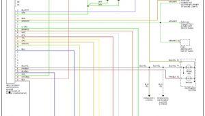 1999 Miata Wiring Diagram Retrofit Abs Into Nb Miata Turbo forum Boost Cars Acquire Cats