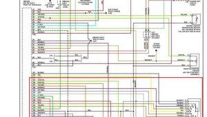 1999 Mitsubishi Eclipse Wiring Diagram Mitsubishi Schematics Wiring Diagram Centre