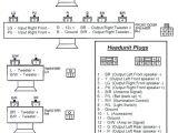 1999 Nissan Altima Wiring Diagram Radio Wiring Diagram for 1999 Nissan Altima Maxima Wiring Diagram