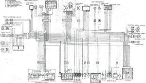 1999 Suzuki King Quad 300 Wiring Diagram for King Quad 300 Wiring Diagram 1999 Suzuki 1996 1998 Free Download