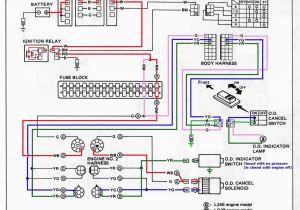1999 toyota Avalon Radio Wiring Diagram 96 Dodge Radio Wiring Diagram
