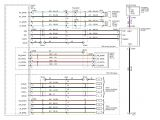 1999 toyota Avalon Radio Wiring Diagram Tag Archived Of 98 toyota Avalon Xls Speaker Wire Diagram toyota