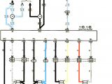 1999 toyota Avalon Radio Wiring Diagram toyota solara Wiring Diagram Wiring Diagram