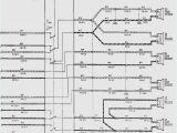 1999 toyota Avalon Wiring Diagram 1999 Avalon Fuse Diagram Wiring Diagram Used