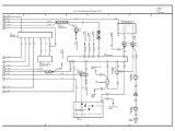 1999 toyota Avalon Wiring Diagram Avalon Wiring Diagram Wiring Diagram Centre