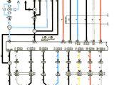 1999 toyota Avalon Wiring Diagram toyota Wiring Wiring Diagram Centre